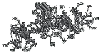 metadosi kinisis