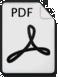 Arch τεχνικό%20εγχειρίδιο.pdf