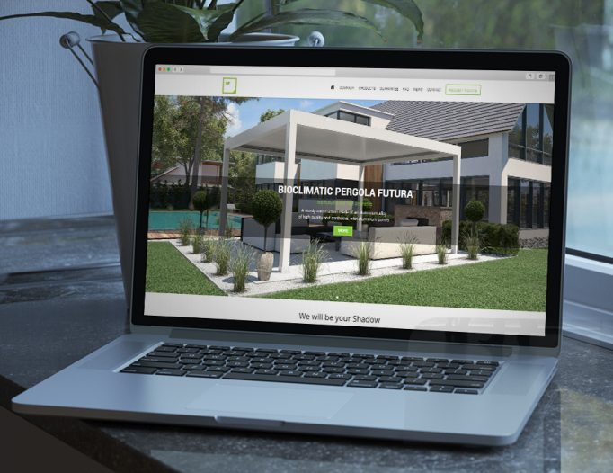 σας παρουσιάζουμε τη νέα μας ιστοσελίδα